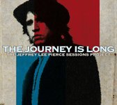 Journey Is Long -Hq-