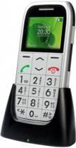 Fysic FM-7600 Comfort GSM