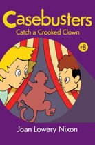 Catch a Crooked Clown