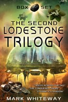 The Second Lodestone Trilogy Box Set (Limited Edition)