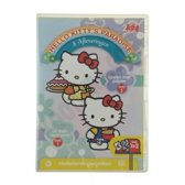Hello Kitty's Paradise 1 & 2