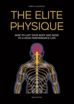 The Elite Physique Men Edition