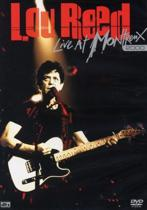 Lou Reed - Live At Montreux 2000