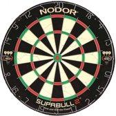 Nodor Supabull II - Dartbord