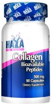 Collagen Haya Labs 90caps