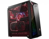 MSI Infinite A 9SC-662EU - Gaming Desktop