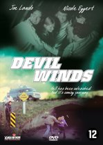 Devil Winds (dvd)