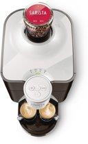 Philips Senseo Sarista HD8010/10 - Koffiezetapparaat - Pearl White