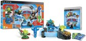Skylanders Trap Team: Starter Pack - PS3