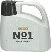 Woca No1 Invisible Primer - 2.5 liter