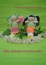 Ellie, Elsbeths Feenfreundin