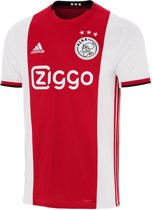 Ajax Thuisshirt 2019-2020 Junior