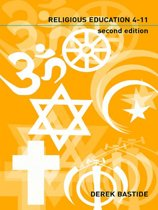 Teaching Religious Education 4-11