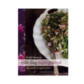 Elke dag supergezond