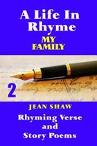 A Life in Rhyme - My Family