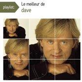 Playlist: Le Meilleur De Dave