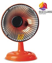 Sun Elektrische Bijverwarming EH200