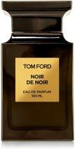 TOM FORD Noir De Noir 100ml eau de parfum