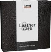 Royal Furniture Care - Leather Care