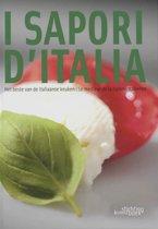 I Sapori D'Italia