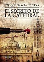 El secreto de la catedral