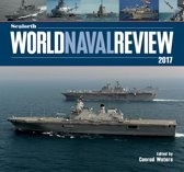 Seaforth World Naval Review 2017