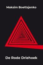 De rode driehoek
