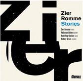 Stories -Digi-