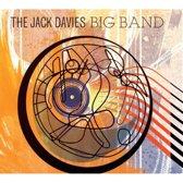Jack Davies Big Band