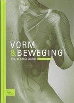 Vorm en Beweging / druk 11