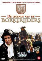 Legende Van De Bokkerijders