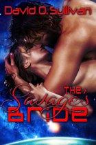 The Savage's Bride
