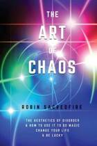 The Art of Chaos