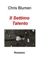 Il Settimo Talento