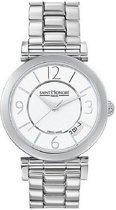 Saint Honore Mod. 752111 1BBN - Horloge