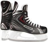 Bauer Vapor X30 IJshockeyschaats - Schaatsen - Volwassenen - Maat 48