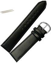 1f8049c01d5351 bol.com | Horlogebandje kopen? Alle Horlogebandjes online