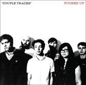 Couple Tracks: Singles..