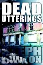 Dead Utterings