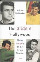 Het Andere Hollywood