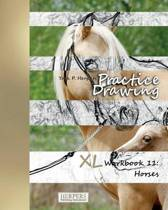 Practice Drawing - XL Workbook 11