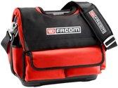 Facom gereedschapstas - Mini Probag 14 inch - 34 liter - BS.T14PB