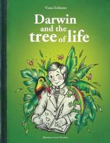 Darwin and the Tree of Life