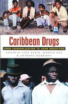 Caribbean Drugs