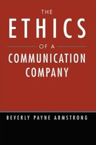 The Ethics of a Communication Company