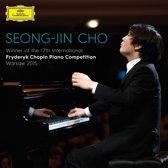Winner Of The 17Th International Chopin Piano Comp