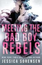 Bad Boy Rebels