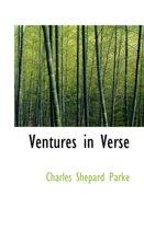 Ventures in Verse