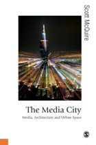 The Media City