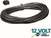 Luxform Padverlichting Packed 10 mtr SPT-1 Ext. cable+cc